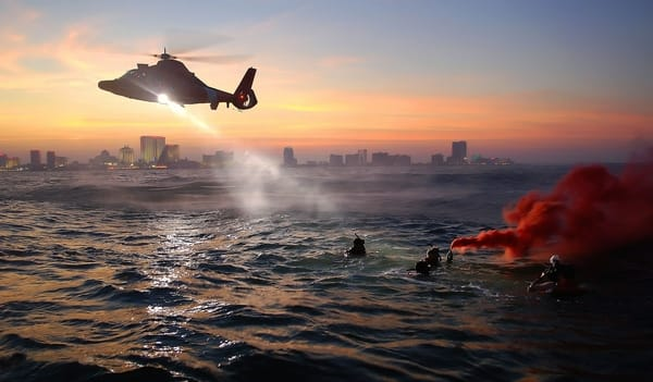 Medical-Evacuation-And-Emergency-Response-&-Wedding-Private-Events